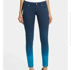 💖 HOST PICK 💖 Ombre skinny jeans